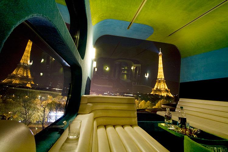 hotel everland hotel ph m re paris 2008 hotels. Black Bedroom Furniture Sets. Home Design Ideas