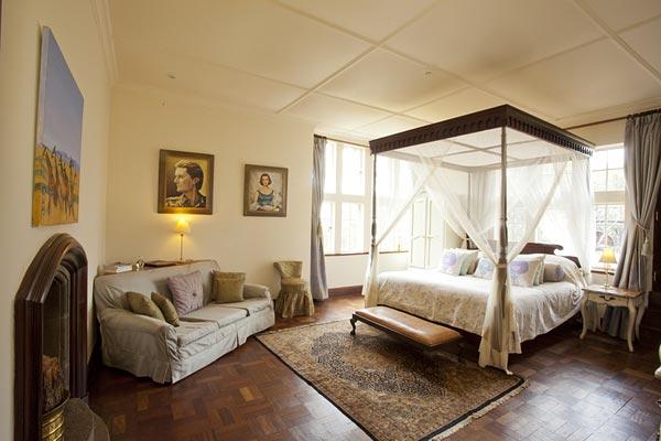 Giraffe Manor Manoir Des Girafes Hotel Insolite Au Kenya