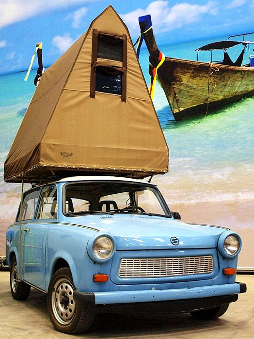 basecamp bonn camping caravaning indoor bonn. Black Bedroom Furniture Sets. Home Design Ideas