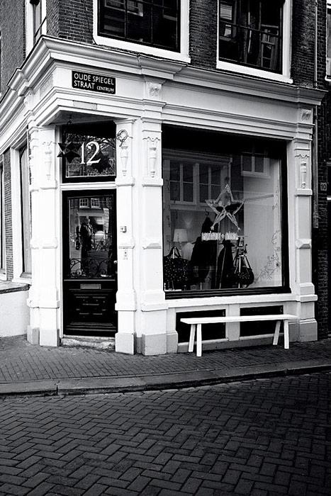 maison rika chambre d 39 h te insolite amsterdam hotels. Black Bedroom Furniture Sets. Home Design Ideas