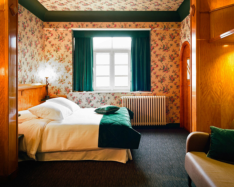 h tel le berger hotel coquin bruxelles. Black Bedroom Furniture Sets. Home Design Ideas
