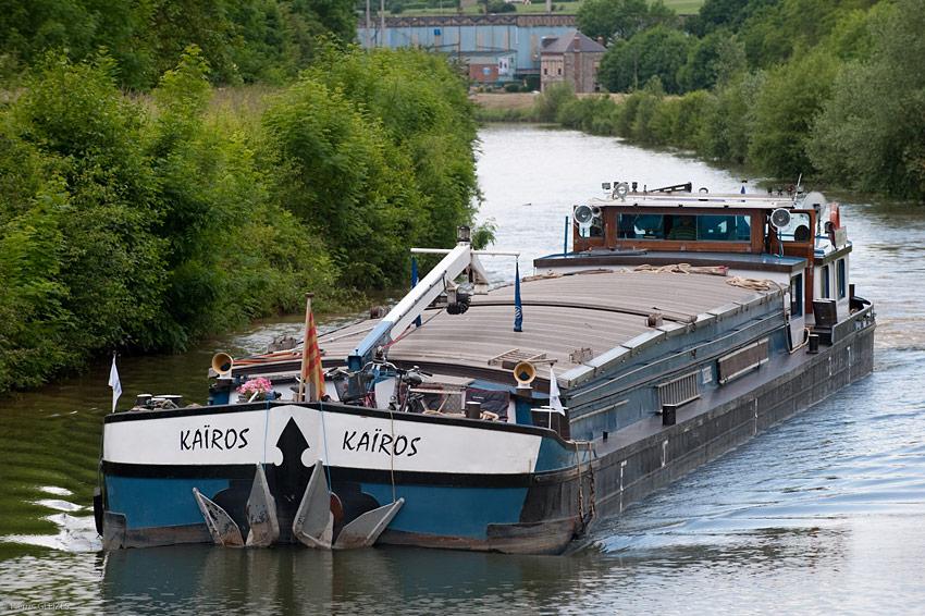 p niche kairos bateau hote itin rant sur les fleuves d ForKairos Peniche