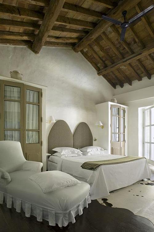 l 39 hotel particulier hotel de charme arles camargue. Black Bedroom Furniture Sets. Home Design Ideas