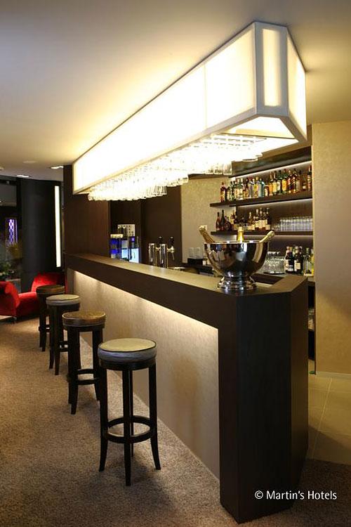 martin 39 s patershof hotel de luxe malines mechelen. Black Bedroom Furniture Sets. Home Design Ideas