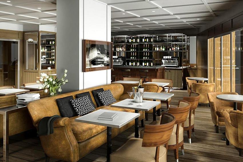 hotel paris bastille boutet mgallery by sofitel hotels. Black Bedroom Furniture Sets. Home Design Ideas