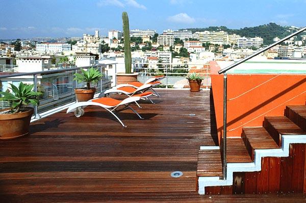 Spity hotel ex hi hotel design hotel nice hotels for Hotel design nice
