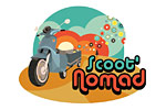 scoot'nomad