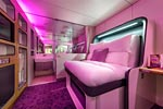 yotel heathrow londres